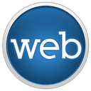 Logo for WebCentral