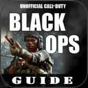 Guide for Black Ops logo