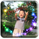 Logo for Dreamlight