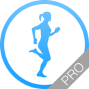 Daily Workouts logo
