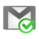 BackUp Gmail logo