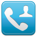 Phone Amego (Family Pack) logo