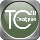 TurboCAD Mac Designer is on sale now for 30% off.