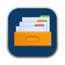 Folder Tidy is part of Managing your files