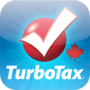Logo for TurboTax Refund Calculator