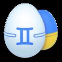 Gemini icon