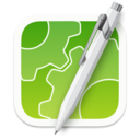 CotEditor is part of Text Editors, plain and simple