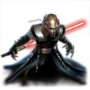 Star Wars: The Force Unleashed: Ultimate Sith logo