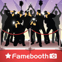 Famebooth