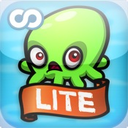 Squibble Lite logo