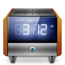 Wake Up Time Pro logo