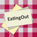 Logo for EatingOut