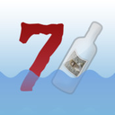 Logo for 7Bottles