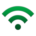 Network Strength logo
