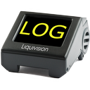 Logo for Liquivision Dive Logger