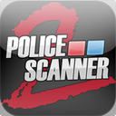 Logo for Police Scanner