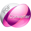 Logo for Cycle PDF Converter