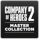 Company of Heroes Complete: Campaign Edition logo