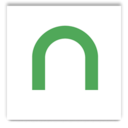 Logo for Nook