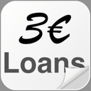Logo for MyLoans
