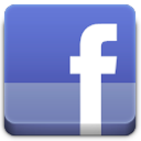 Logo for iFacebook