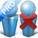 Duplicate Remover and Merger Pro logo