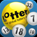 Lottery Results - theLotter logo