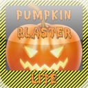 Logo for Pumpkin Blaster Lite by Layos