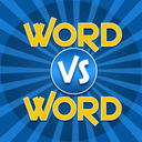 Logo for Word vs Word