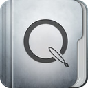 Logo for Quotes Folder