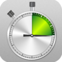 Time Tracker Pro logo