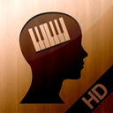 Logical Piano logo