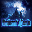 Logo for Bluebeard's Castle