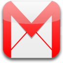 Boomerang for Gmail logo