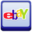 Logo for ieBay