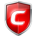 Logo for Comodo Antivirus