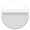 CrystalClear Interface icon