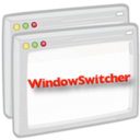 WindowSwitcher logo
