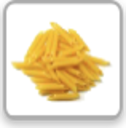 Pasta Recipes logo