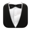 Bartender is part of maximizing your menu bar