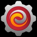 BatchOutput PDF icon