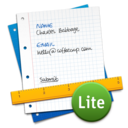 Web Form Builder Lite logo