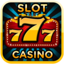 Logo for Ace Slot Machine Casino