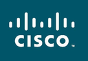 Cisco Jabber Video for TelePresence logo