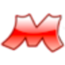 Logo for MusicMuse