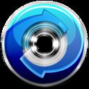 MacX DVD Ripper Pro icon