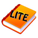 Logo for iSchool Lite