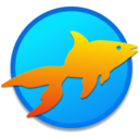 Goldfish Professional icon