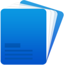 Templates for MS Word icon