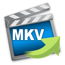 Logo for Bros MKV Converter